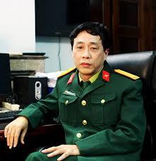 Đưa ra khoi chân dung 810 vị Văn sĩ Việt