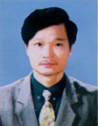 Triệu Nguyễn gửi Đỗ Hoàng