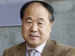 Nhà văn Trung Quốc cởi mở và mở cửa