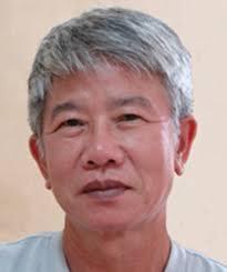 vụ án Nhân văn giai phẩm - Thái Kế Toại...