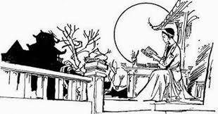 Giới thiệu Đỗ Hoàng dịch Chinh phụ ngâm