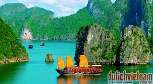 Cao Sơn ở Hạ Long
