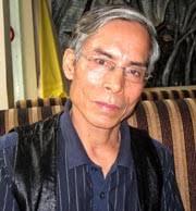 Đỗ Trung Lai dịch phá nát thơ Đường