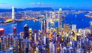 Đàm phán mật về Hong Kong và nỗi buồn của bà Thatcher