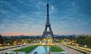 08/07/1951: Paris kỷ niệm 2000 năm thành lập