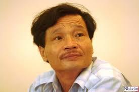 Tam kiệt Văn chương Việt (tiếp theo)